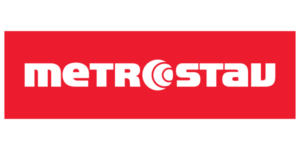 Metrostav