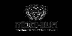 Moohwa