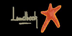 Lundbeck Česká republika