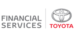 Toyota Financial Services Czech s.r.o.
